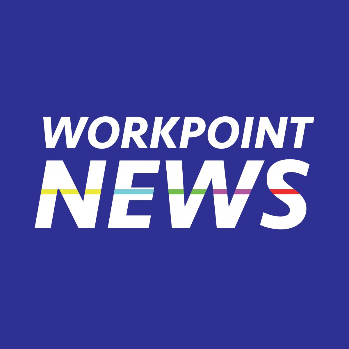ฮ่องกงประท้วง: Workpoint News